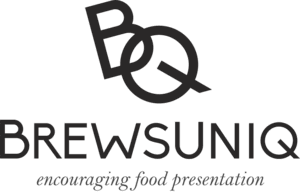Brewsuniq logo