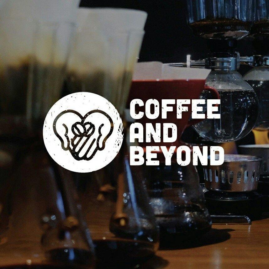 coffeeandbeyond.id
