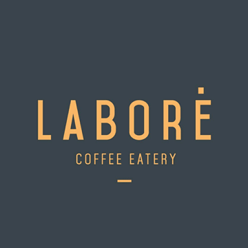 labore coffee eatery