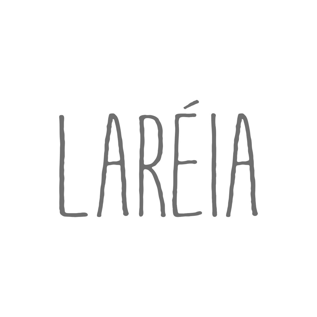 lareia.id