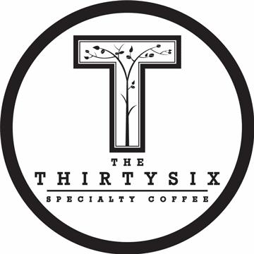 thethirtysix