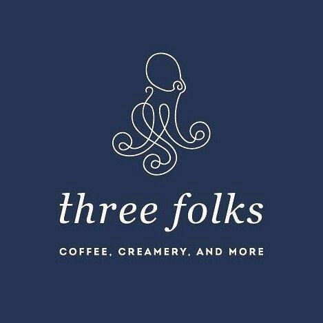 threefolks
