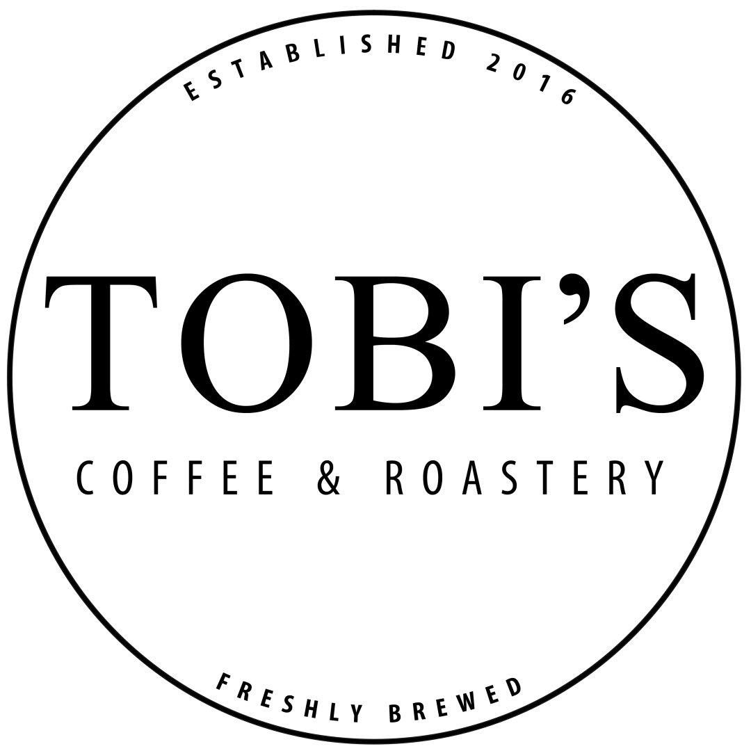 tobiscoffee